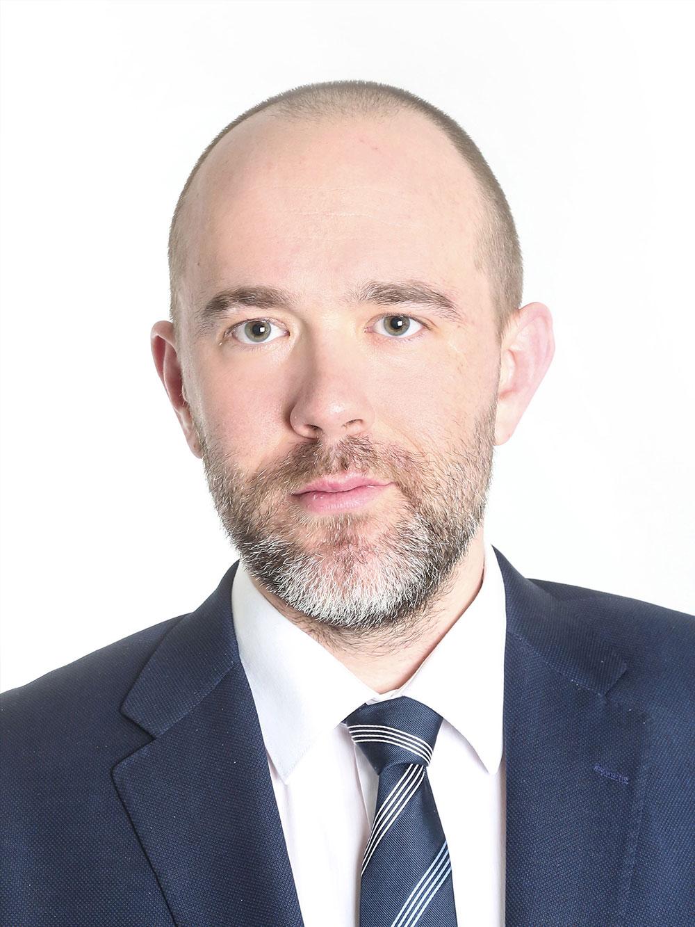 Petr Urvalek Takenaka
